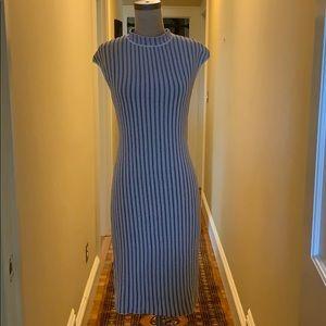 Fabulous Reiss Knit Dress 👗